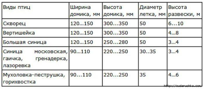 .й17 (700x305, 113Kb)