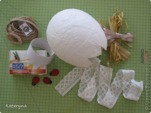 пасхальное яйцо из гипсового бинта (2) (520x390, 38Kb)