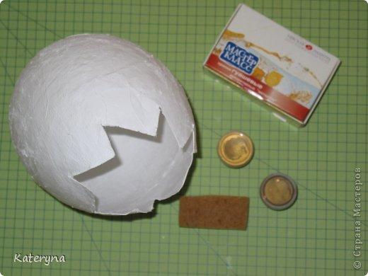 пасхальное яйцо из гипсового бинта (4) (520x390, 31Kb)