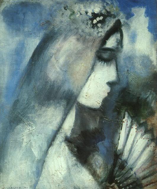 Марк Шагал (510x615, 59Kb)