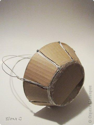 корзинки из шпагата (3) (361x480, 21Kb)
