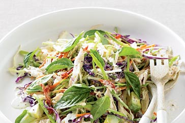 1353499681_recept-salat-s-kuricej-i-kapustoj (364x242, 23Kb)