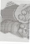 Превью 39 (413x600, 136Kb)
