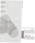 Превью 41 (486x600, 110Kb)