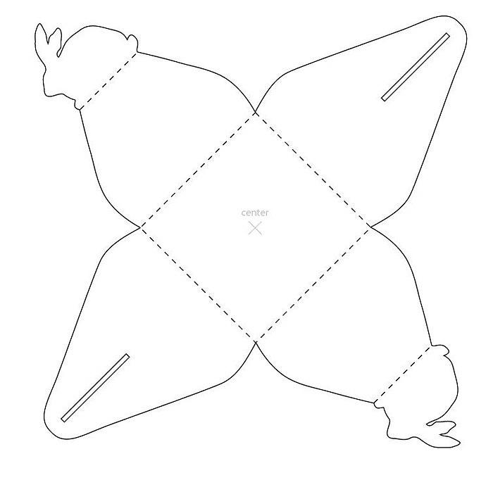 упаков1 (700x682, 38Kb)