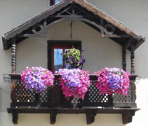 çiçekli-balkon (500x428, 63Kb)
