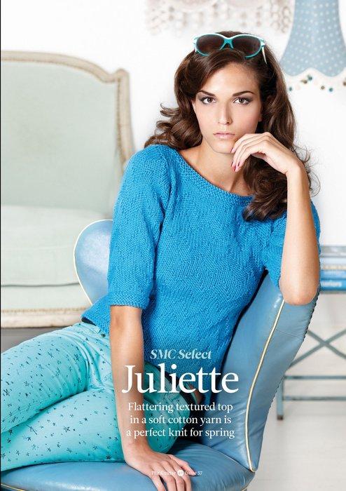 Juliette (494x700, 75Kb)