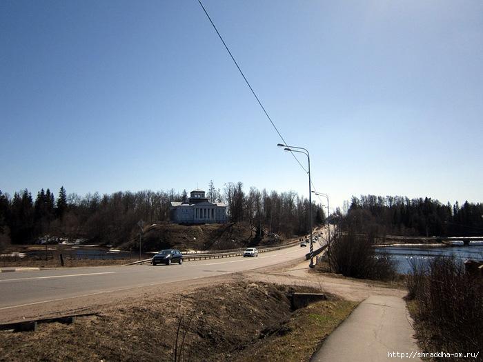 Ленинградская область, Рождествено (4) (700x525, 224Kb)