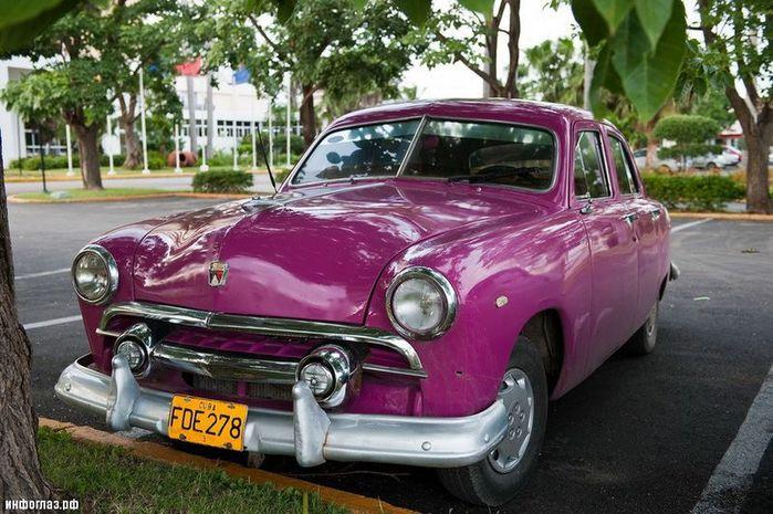 auto-006 (700x465, 85Kb)