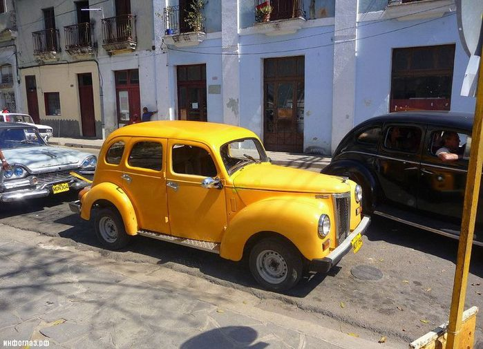 auto-010 (700x505, 76Kb)