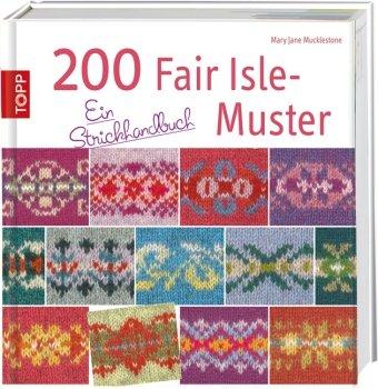 200-fair-isle-muster (340x350, 38Kb)