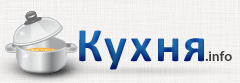 кк (240x83, 24Kb)