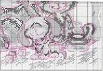 ������ Stitchart-veselaya-kompaniya4 (700x487, 245Kb)