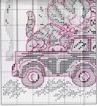 ������ Stitchart-veselaya-kompaniya3 (638x700, 350Kb)