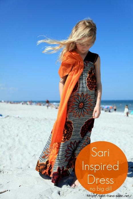 sari (466x700, 226Kb)