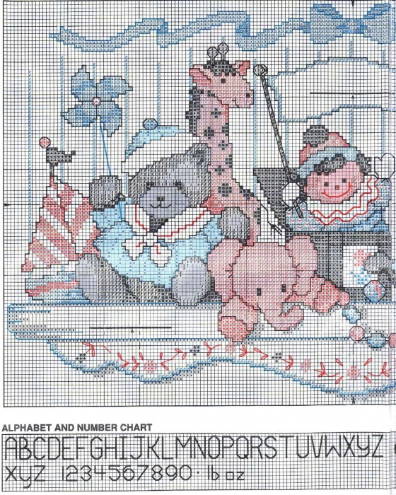 Stitchart-Toy-Shelf-Birth-