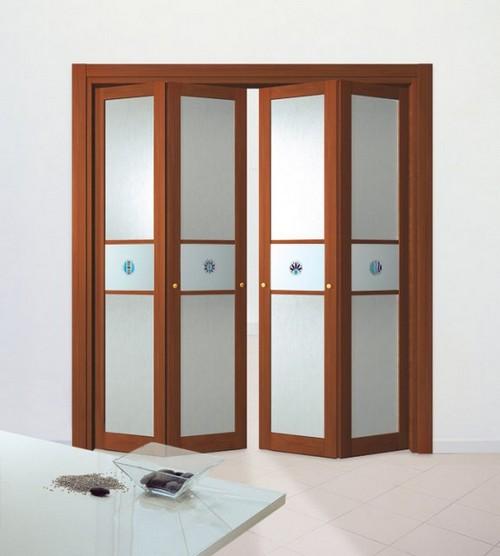 razdvizhnye-dveri-13 (500x556, 39Kb)