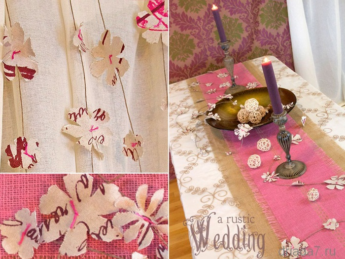 1333-Rustic-Wedding-Garland-3 (700x525, 164Kb)