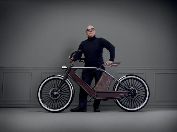 электрический велосипед Cykno 2 (600x450, 38Kb)