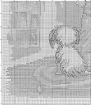 Превью Stitchart-molitva-detok3 (609x700, 360Kb)