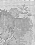 Превью Stitchart-molitva-detok2 (538x700, 309Kb)