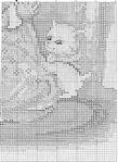 Превью Stitchart-molitva-detok10 (513x700, 290Kb)