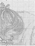 Превью Stitchart-molitva-detok7 (532x700, 285Kb)