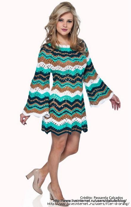 платье1.1 (441x699, 144Kb)