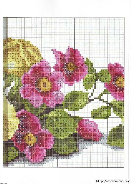 вышивка розы (3) (497x700, 333Kb)