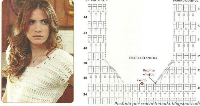 crochetemoda000564 (700x370, 45Kb)