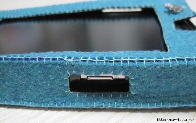 Как сшить чехол-сумочку для мобильного телефона (6) (634x400, 148Kb)