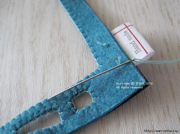 Как сшить чехол-сумочку для мобильного телефона (12) (631x470, 170Kb)