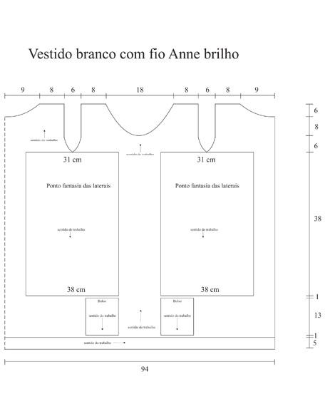 647-croche-manequim-vestido-receita-verao-tendencias-grafico-mini-3 (470x570, 23Kb)