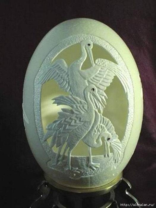 резные яйца14 (525x700, 138Kb)