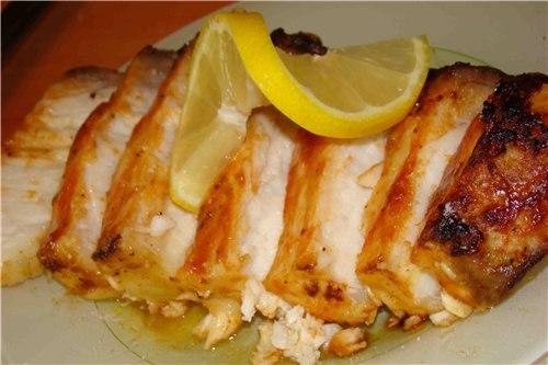 Рыба (500x333, 37Kb)