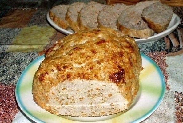 мясной хлеб (595x401, 71Kb)