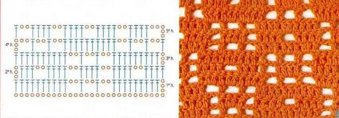phoca_thumb_l_Crochet-01-09-8-1 (700x245, 145Kb)