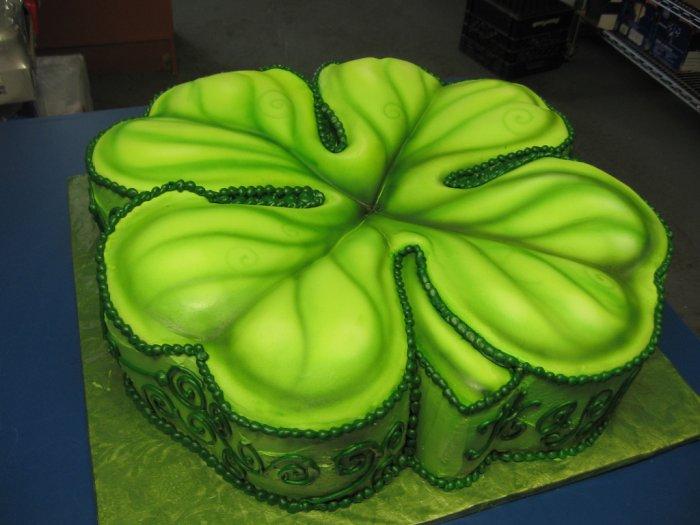 прикольные торты фото 8 (700x525, 56Kb)