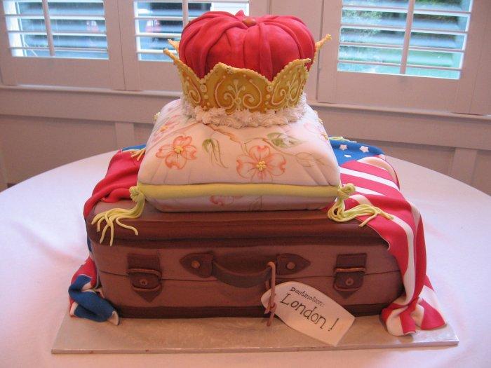красивый торт фото/3185107_prikolnie_torti_foto_11 (700x525, 60Kb)