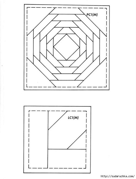 .ъ137 (531x700, 107Kb)