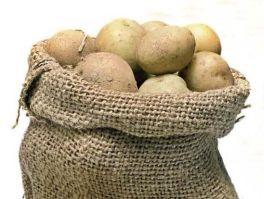 potato__ (264x199, 36Kb)