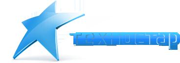 tehnostar (368x129, 24Kb)