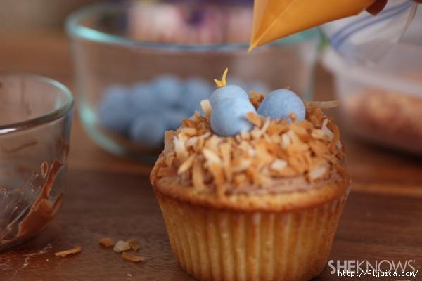 birds-nest-cupcakes-6 (600x400, 112Kb)