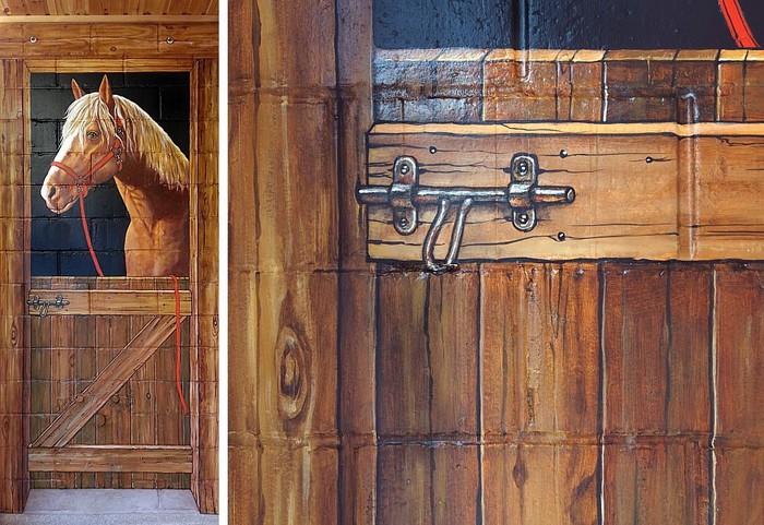 Pagina 1_Muurschilderingkattenhotelpaard (700x481, 131Kb)