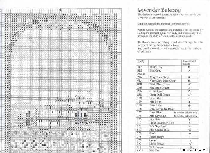 BALCON DE LAVANDA 2 (700x509, 290Kb)