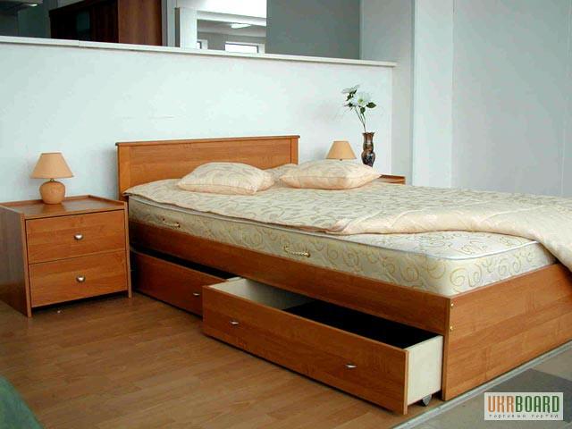 Мебель для спальни фото 6