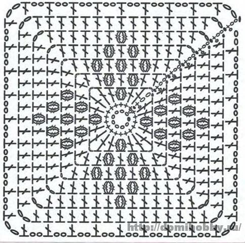 1353763953_shema-vyazaniya-kvadrata-s-obemnymi-shishechkami-19 (484x480, 104Kb)