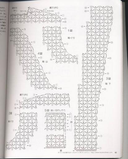 43 (413x512, 70Kb)