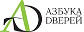 logo (167x65, 9Kb)