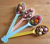 1356690945_spoon-w-chocolate-06 (170x150, 13Kb)